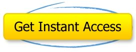 Get Instant Access $9.50 Only for Grace Period of 25 Days